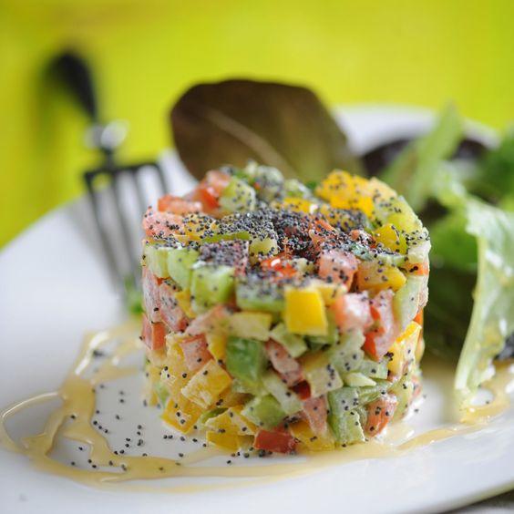 Astuce : Manger moins lors de nos repas