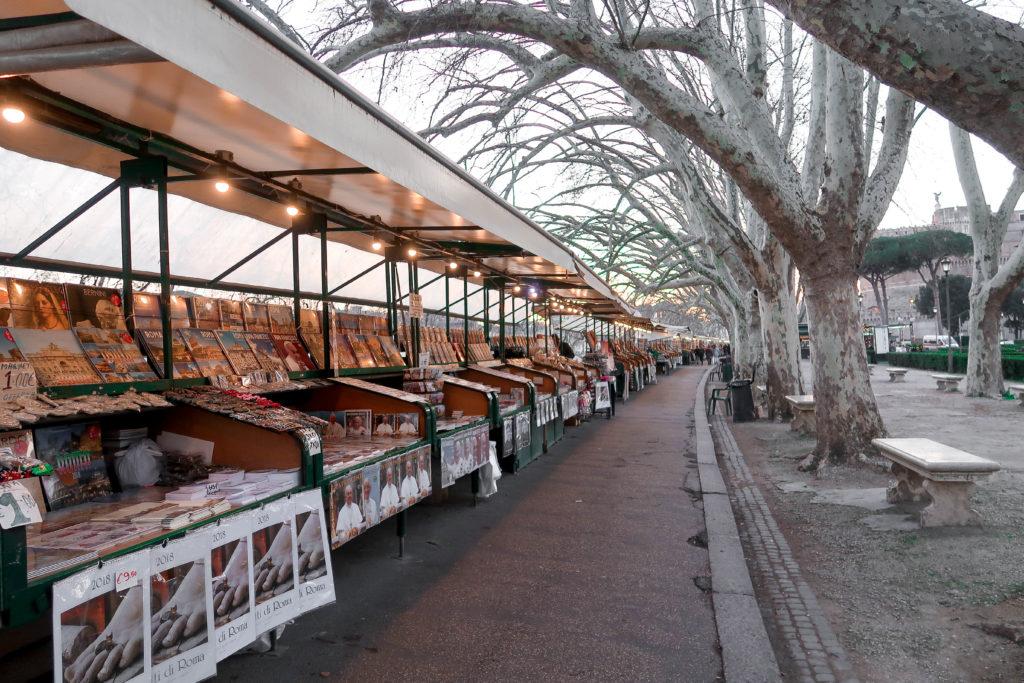 rome-roma-tibre-balade-city-guide-italie-italy-maman-saint-valentin
