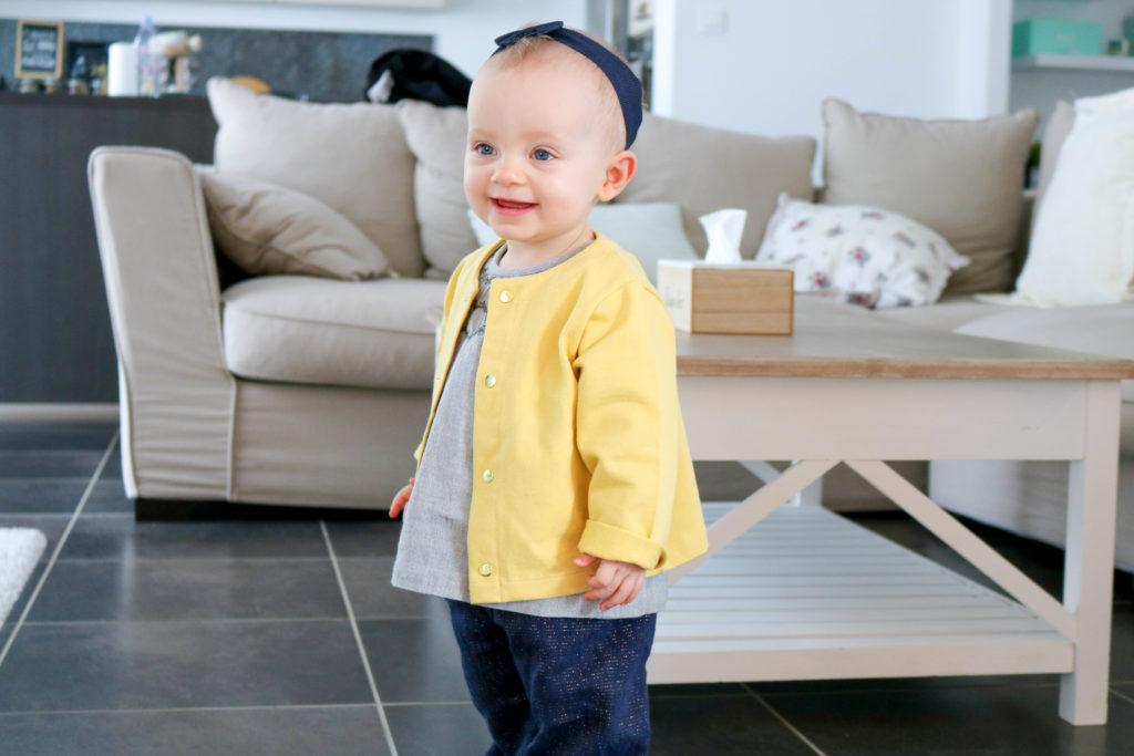 littlecigogne-malle-fringue-bébé-look-tenue