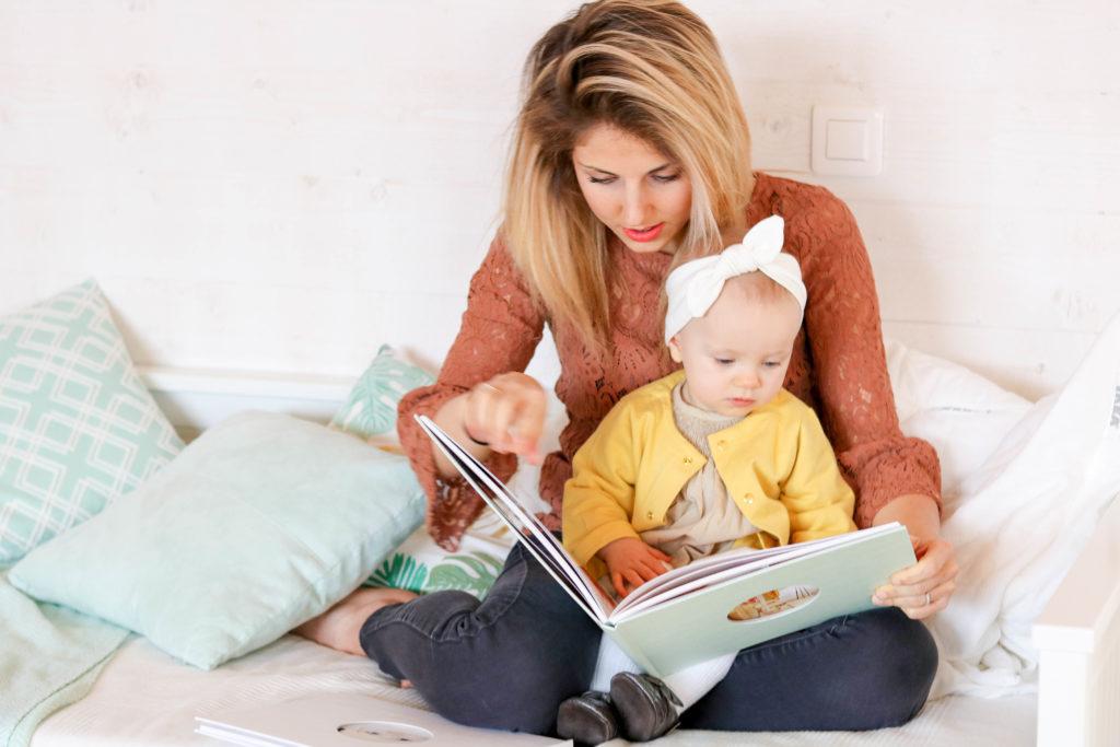 bonheur-maman-bébé-enfant-journée-avec-nous-les-bonheur-du-quotidien