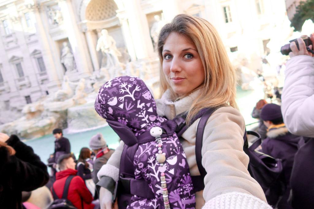 saint-valentin-rome-bébé-remise-en-question-visite-sourire