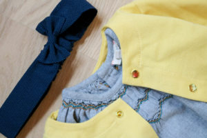 little-cigogne-little cigogne-malle-vêtement-look-tenues-enfant-bébé