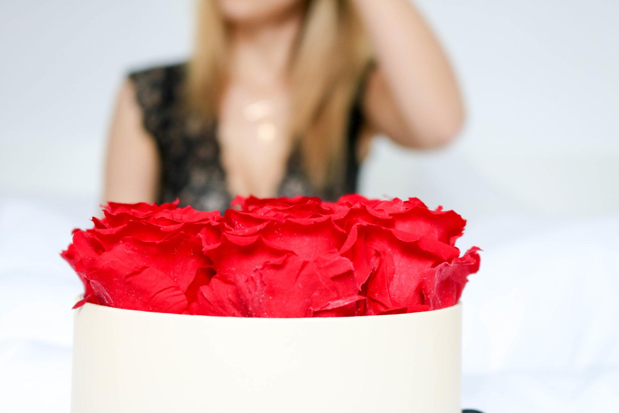 Saint-Valentin 2018 : mes conseils et astuces à petits prix