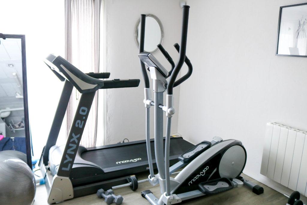 vélo-elliptique-tapis-course-appareil-sport-healthylifemary