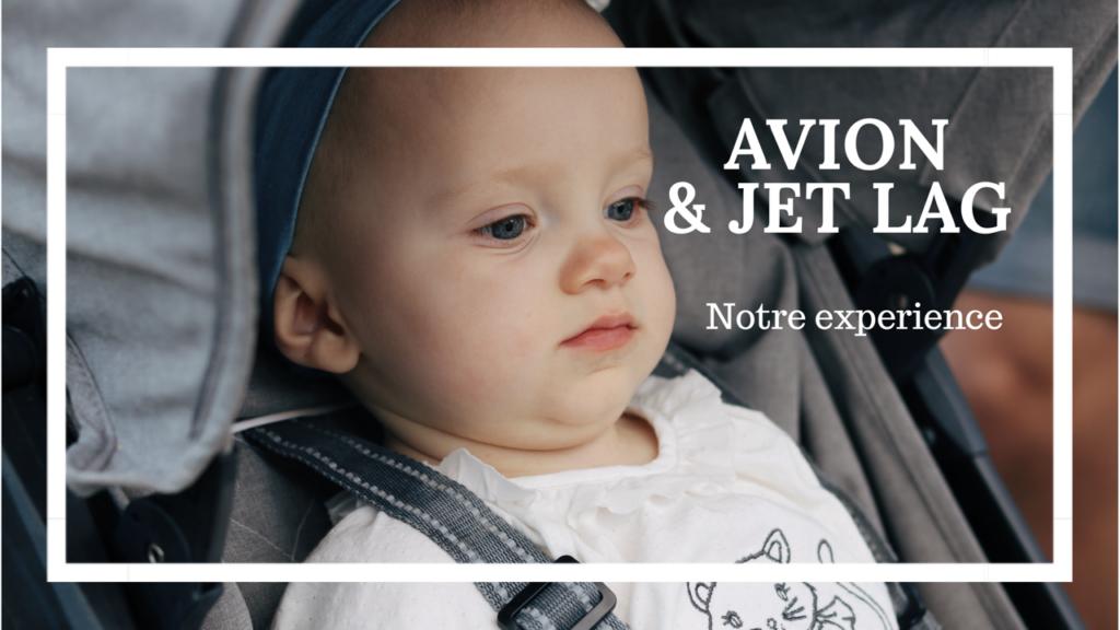 jet-lag/décalage-horaire-bébé/avion-avec-bébé/avion-bébé/jet-lag/bébé/bébé-décalage-horaire/vacances-avec-bébé