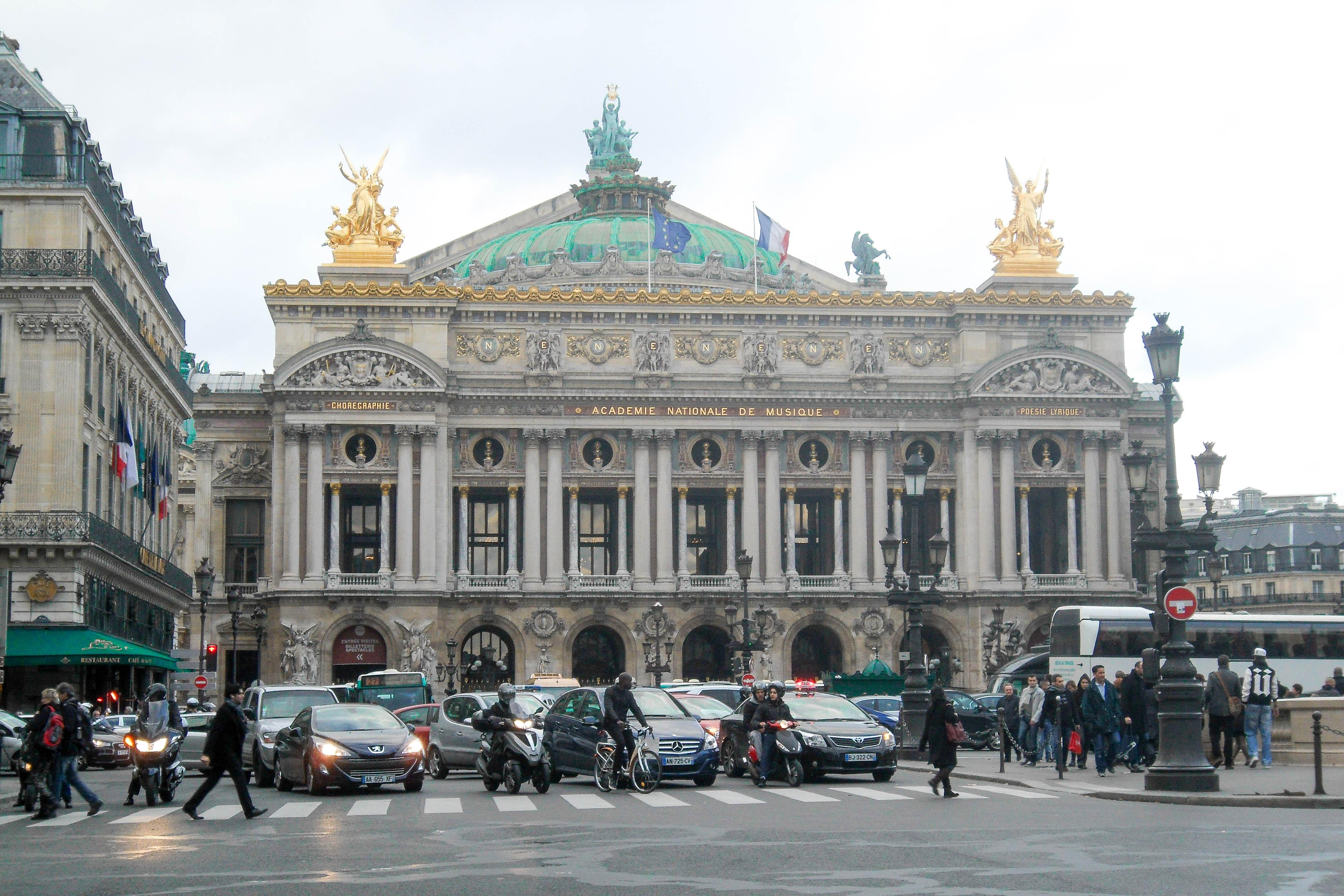 paris-city-guide-visiter-paris-balade-à-paris-journée-à-paris_-11