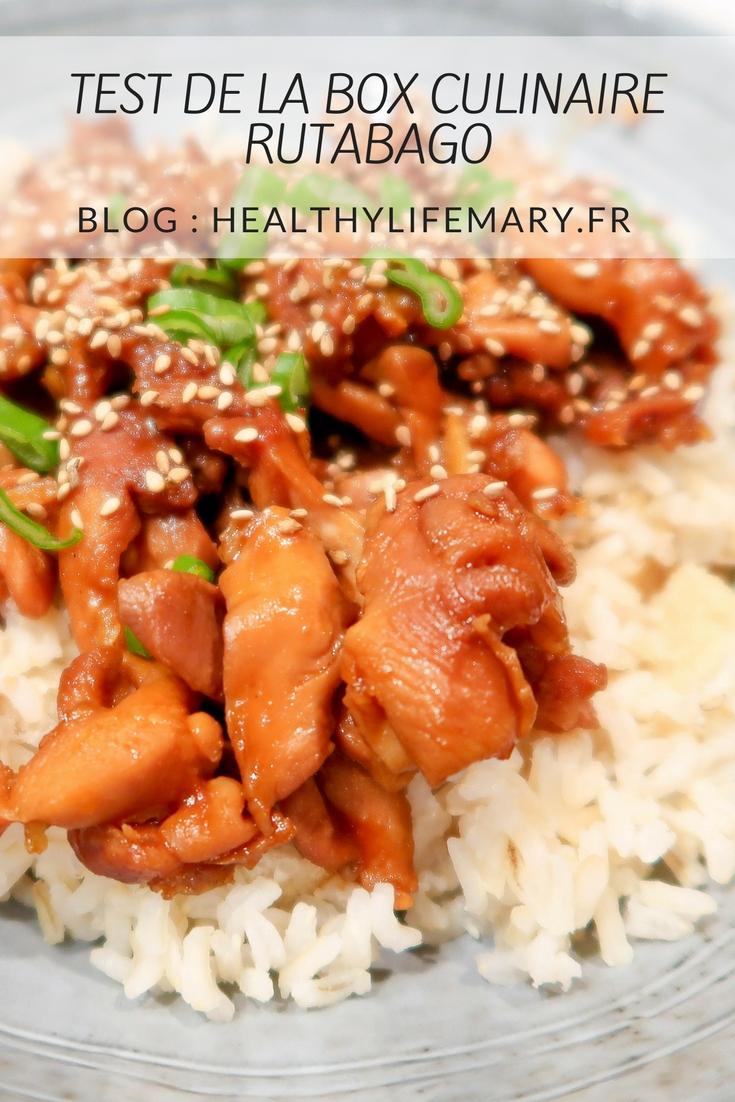 rutabago-box-cuisine-culinaire-bio
