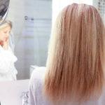 routine-cheveux-lisseur-ghd-dyson-hair-ritual-rituel-shampoing-13