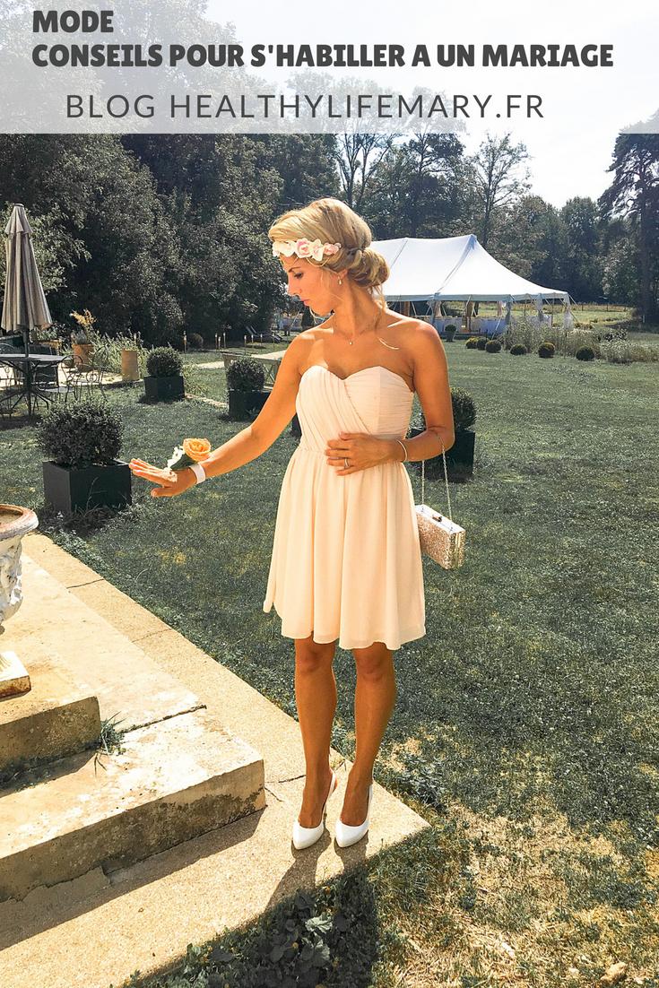 mariage-tenue-idée-mode-s'habiller--4