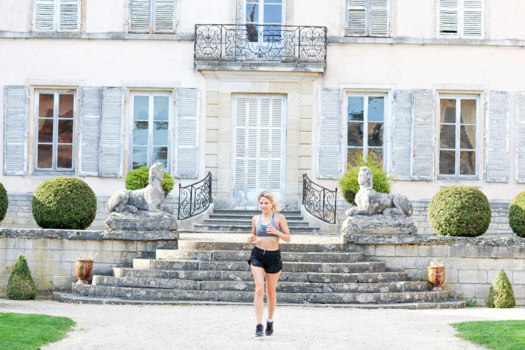 sport-motivation-courir-se-sentir-bien-belle-épanouissement-personnel-pourquoi-body
