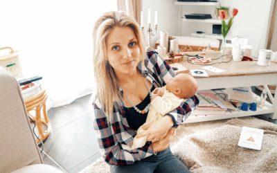 Chirurgie mammaire et allaitement ?