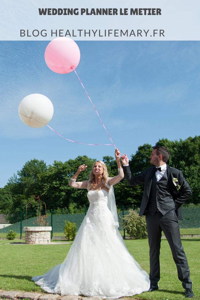 wedding-planner-weddingplanner-healthylifemary