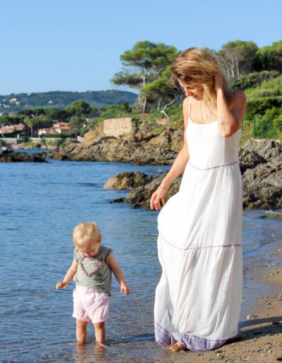 vacances-sud-healhthylifemary-photo-perso-famille-nous-saint-raphael-frejus-11