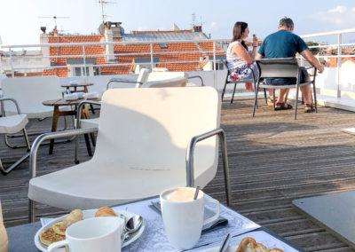 okko-hôtel-cannes-avis-blog-vacances-côte-azur-111