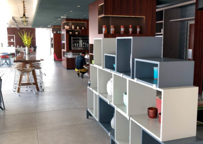 okko-hôtel-cannes-avis-blog-vacances-côte-azur-3