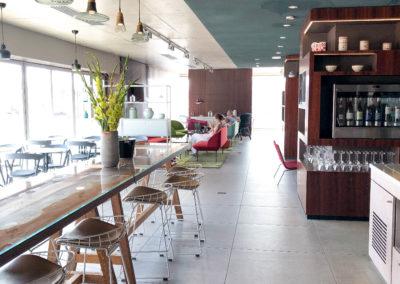 okko-hôtel-cannes-avis-blog-vacances-côte-azur