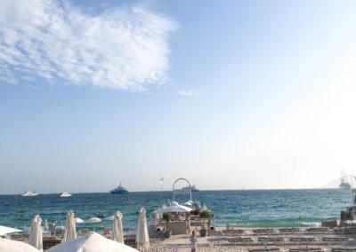 okko-hôtel-cannes-avis-blog-vacances-côte-azur-8