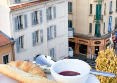 okko-hôtel-cannes-avis-blog-vacances-côte-azur-98