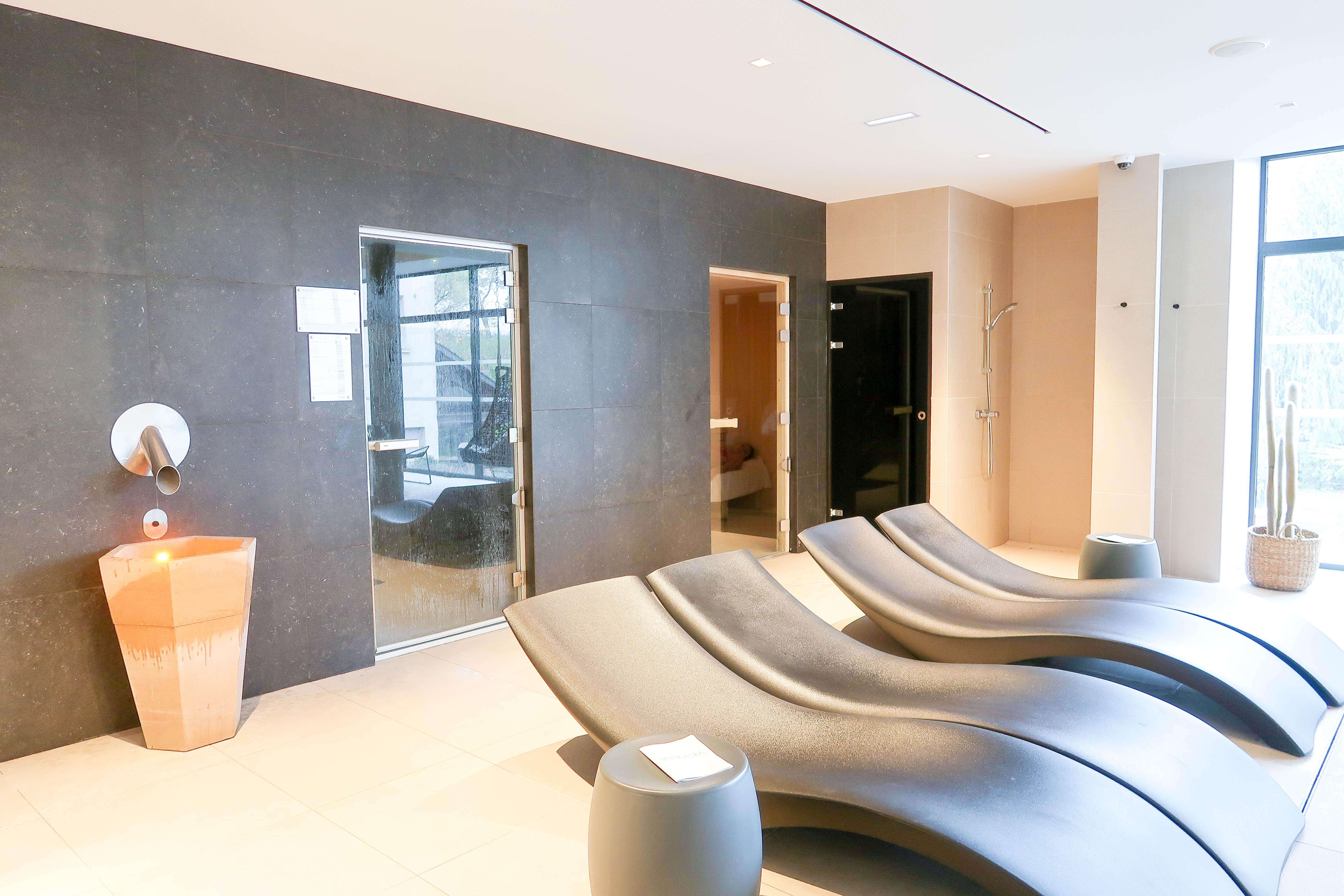 escapade dijonnaise h tel et spa avec quelques gourmandises. Black Bedroom Furniture Sets. Home Design Ideas